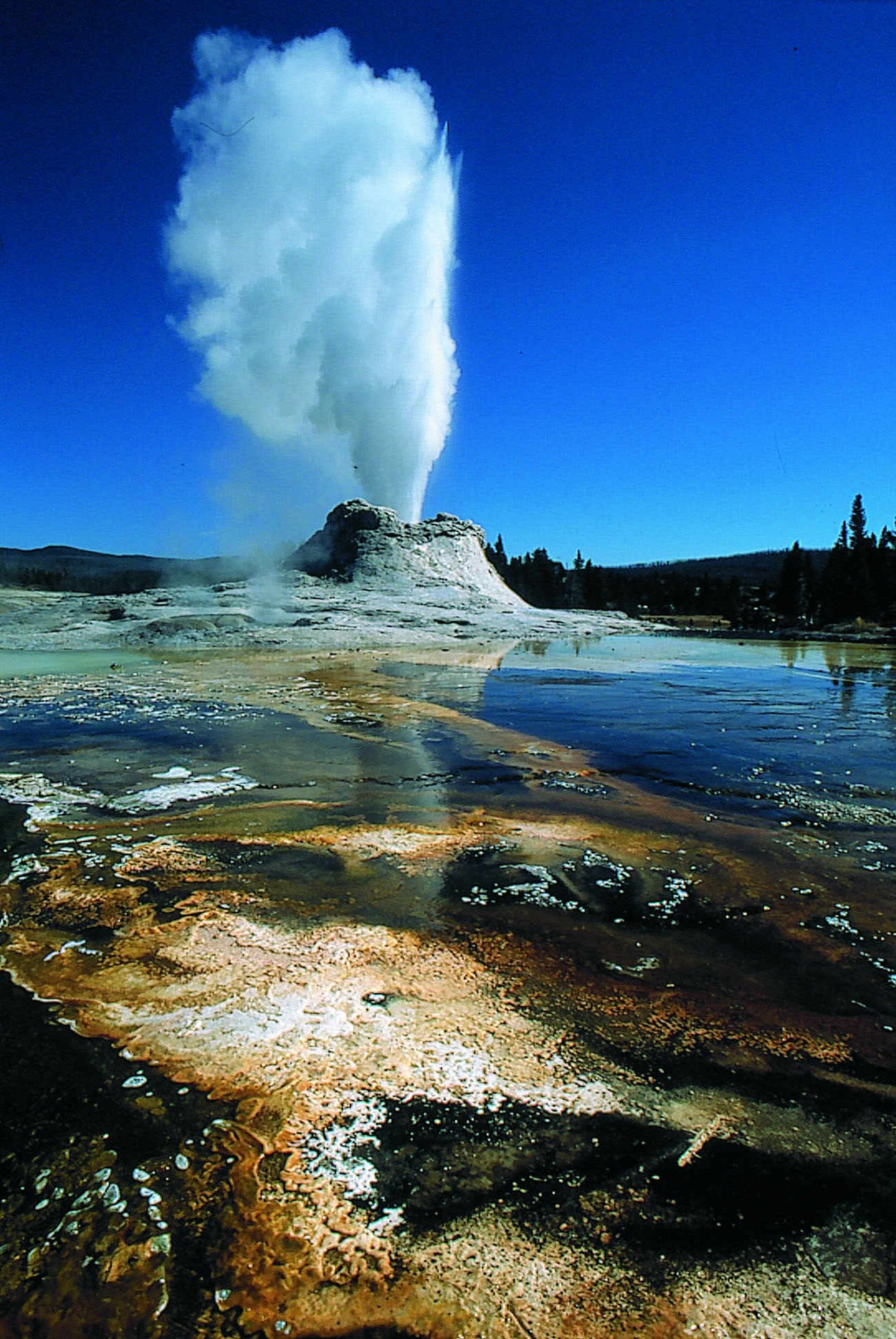 Gêiser Iceland 02 erupções - YouTube